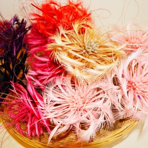 Feathered_Flowers_type1-Basket2