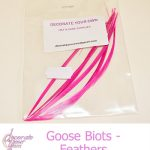 Goose_Biots-Magenta