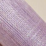 Sinamay_Lavender