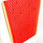 Spot_Veiling-Poppy-Red